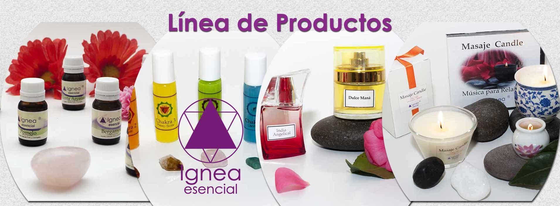 Linea-Prod-Ignea